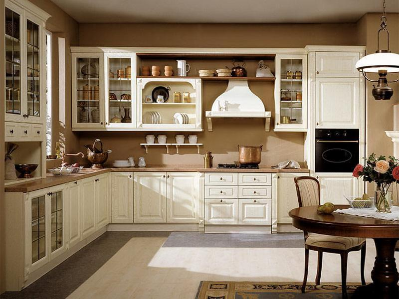 country-kitchen-ideas-with-white-cabinets