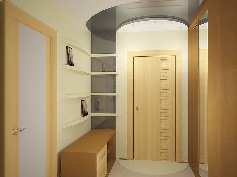 design-interior-apartment-2-1