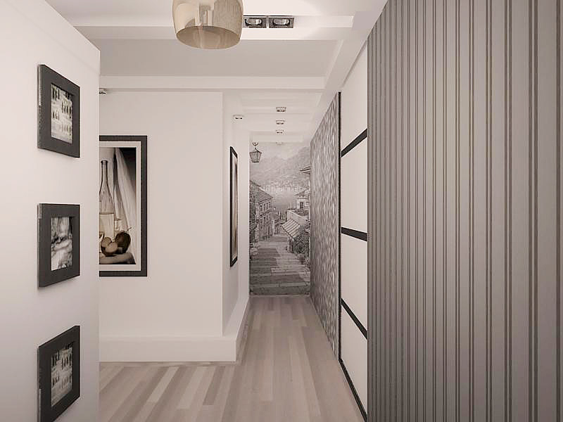 design-interior-apartment-2-12