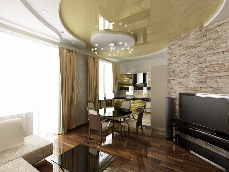 design-interior-kvartiry