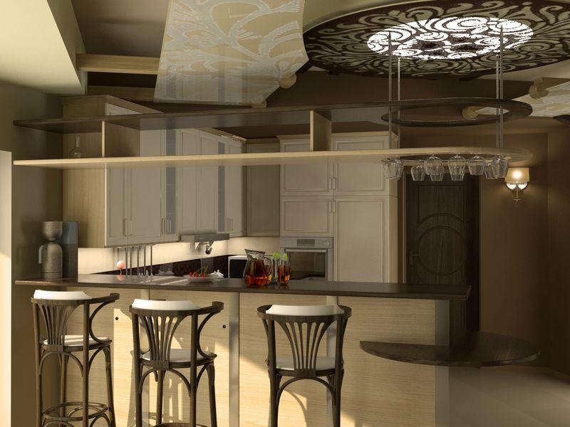 design-project-kievskoe