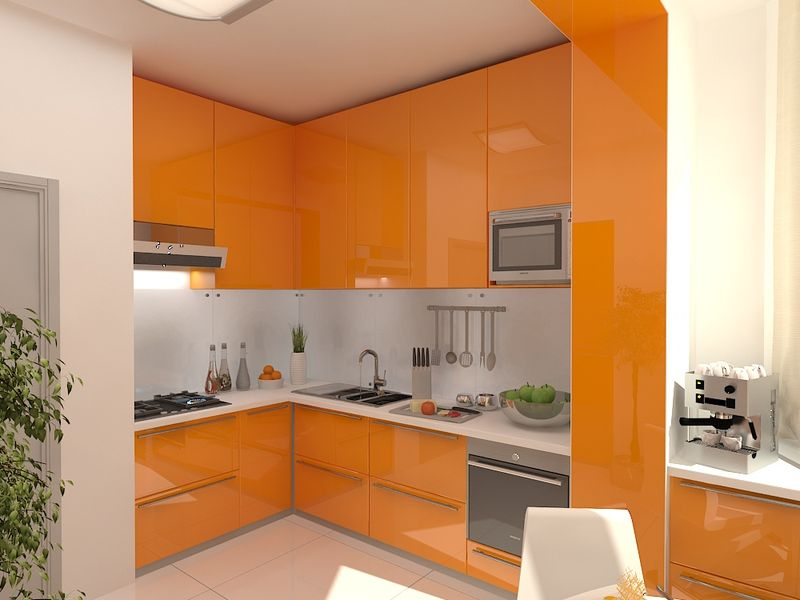 design-project-kitchen-reutov