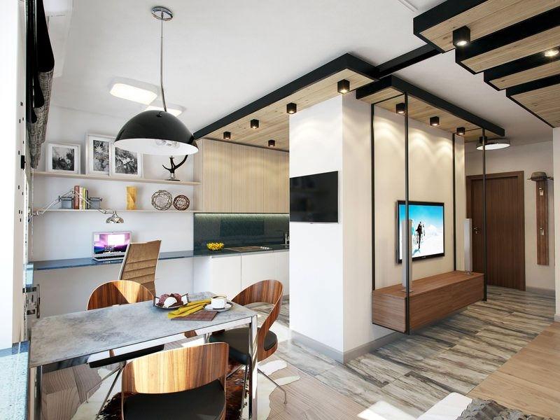 dizajn-interera-odnokomnatnoj-kvartiry-39-kv-m6