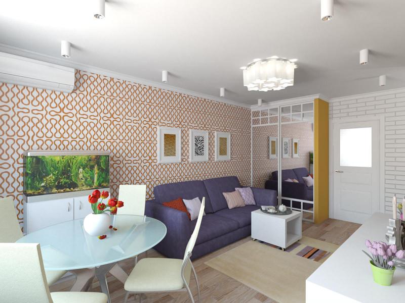 dizajn-proekt-dvukhkomnatnoj-kvartiry-khrushchevki-44-kv-m2