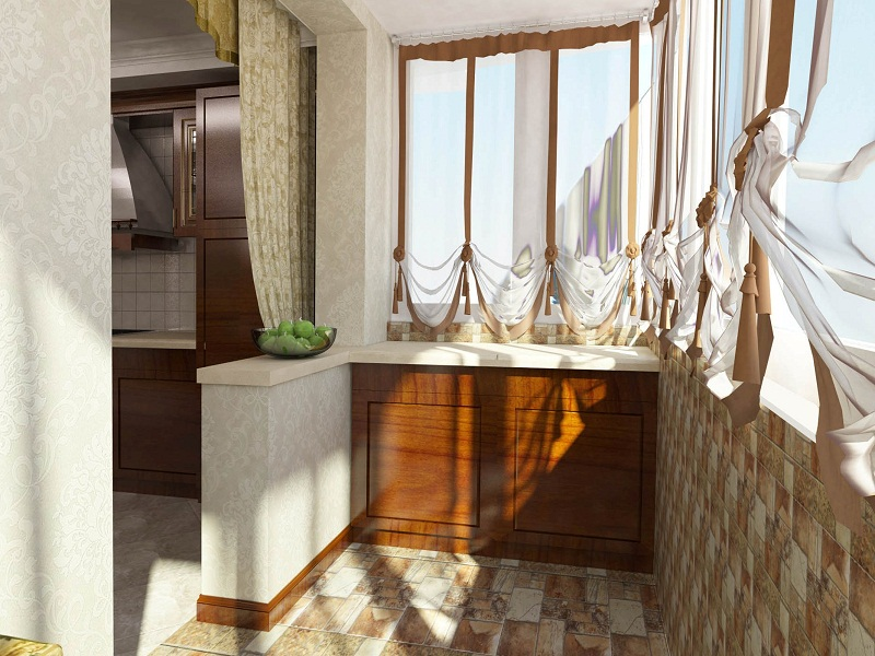 dizajn_balkona_24