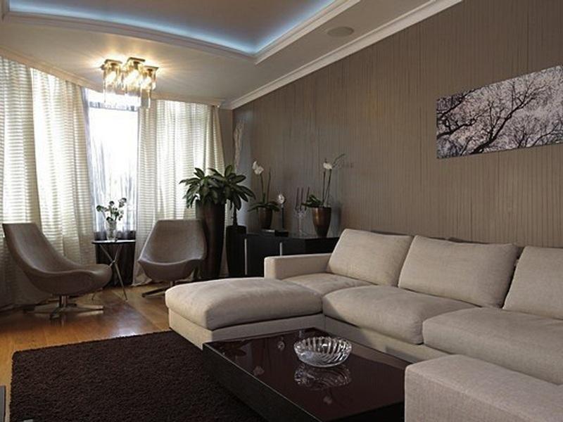 дизайн-гостиной-17-кв-м3