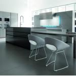 Интерьер кухни 21