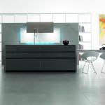 Интерьер кухни 22