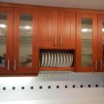 Интерьер кухни 18