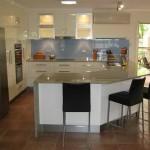 Дизайн современной кухни 4