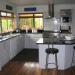 Идея дизайн кухни 1