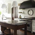 Идея дизайн кухни 5