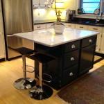 Идея дизайн кухни 9