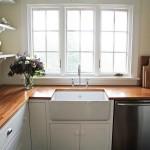 Идея дизайн кухни 12