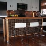 Идея дизайн кухни 22
