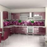 Дизайн современной кухни 11