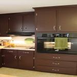 Дизайн современной кухни 14