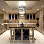 Дизайн современной кухни 16