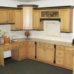 Дизайн современной кухни 19