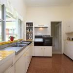 Дизайн современной кухни 24