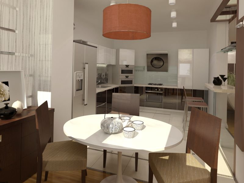 kitchen-project-reutov