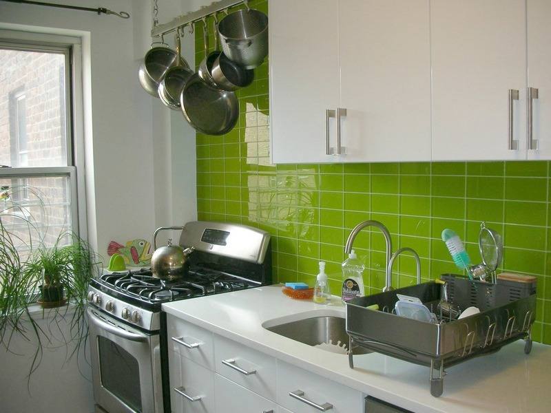kitchen-walls-2