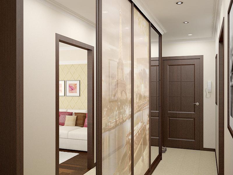 koridor-09(1)