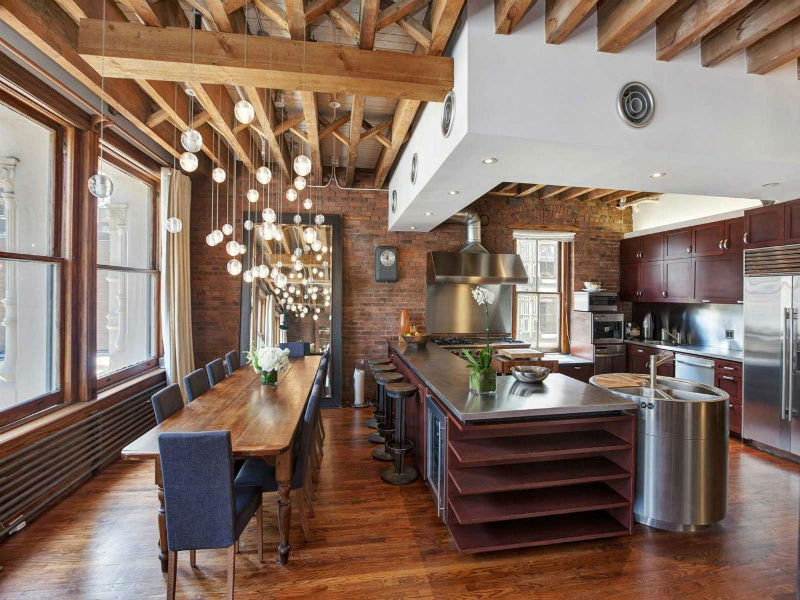 malenkaja-kuhnja-v-stile-loft