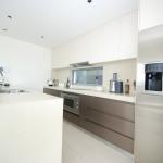 Идея интерьера кухни 7