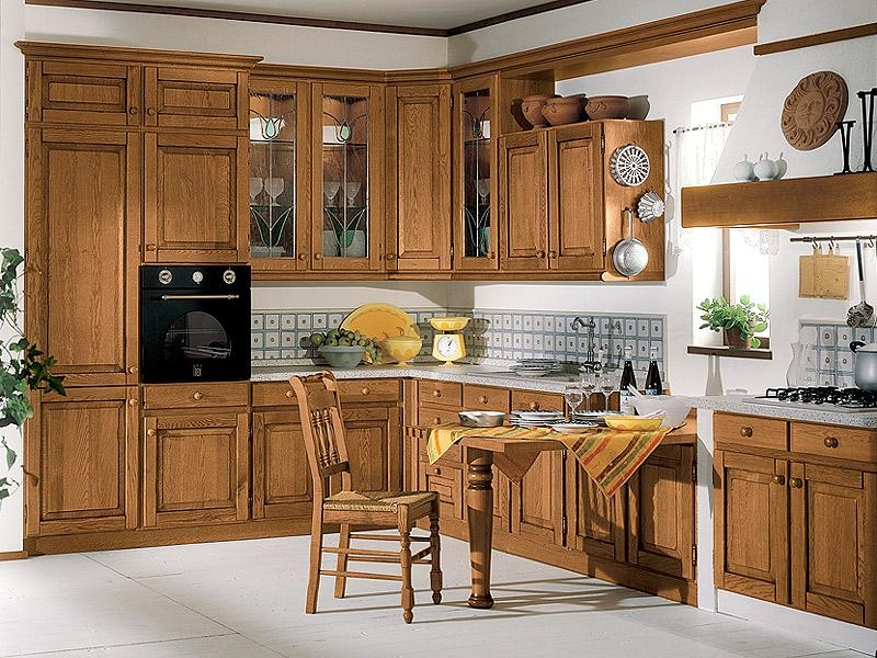 oak-solid-wood-kitchen-inspiration-cabinet-units