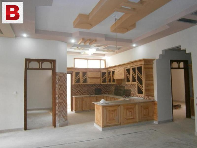 out_class_construction_western_style_brand_new_double_unit_home_imran_karachi_8990101443127845217