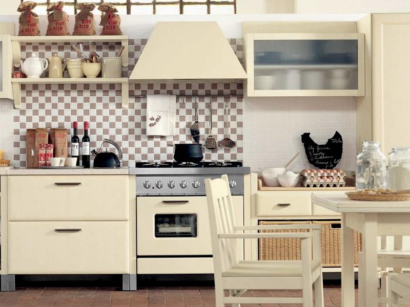 unique-design-in-country-kitchen-design