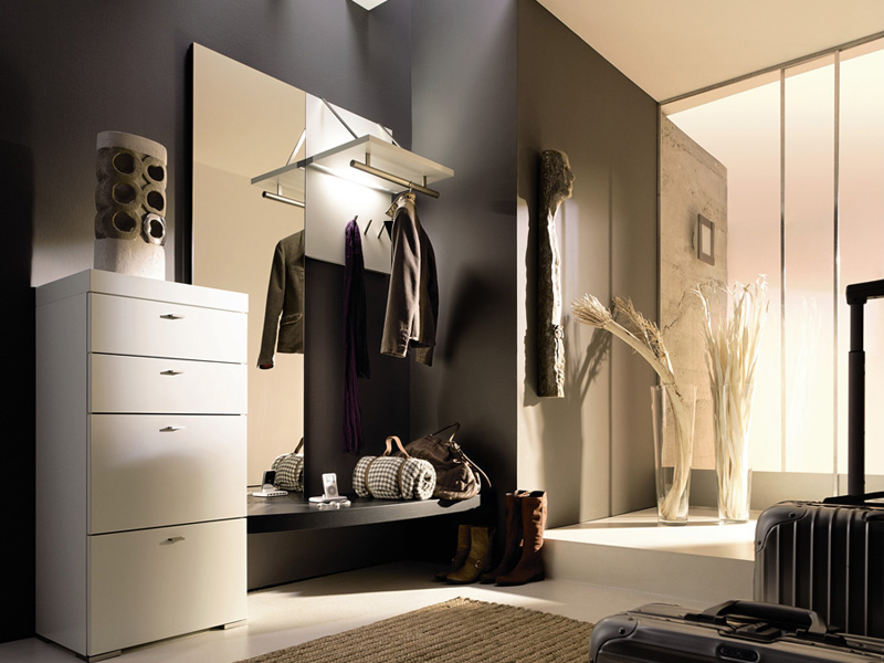 www_furnishism_com_0