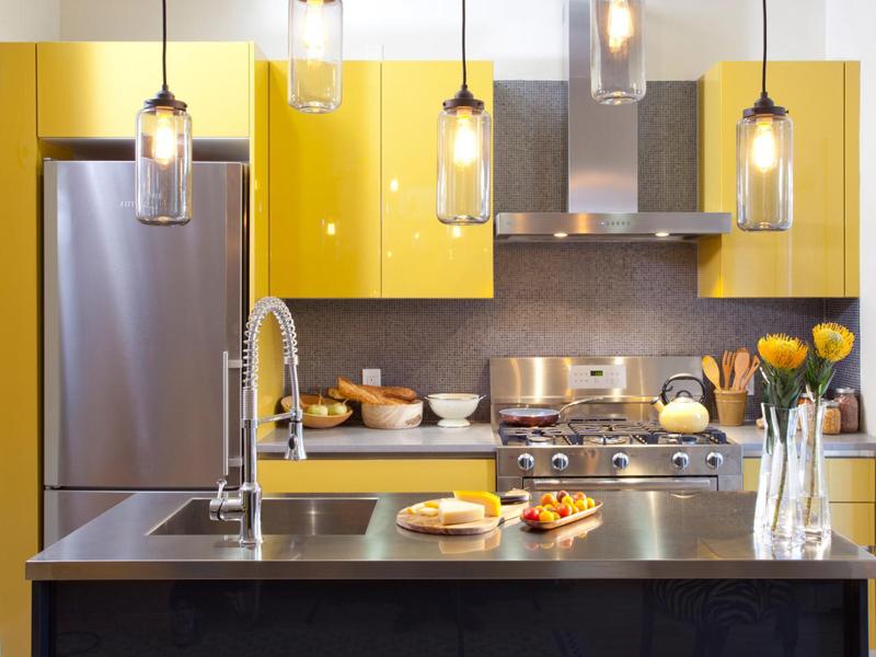 yellow-kitchen-designrulz-1