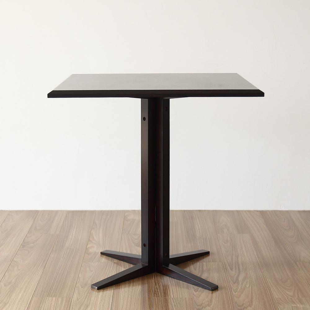 Форма стола