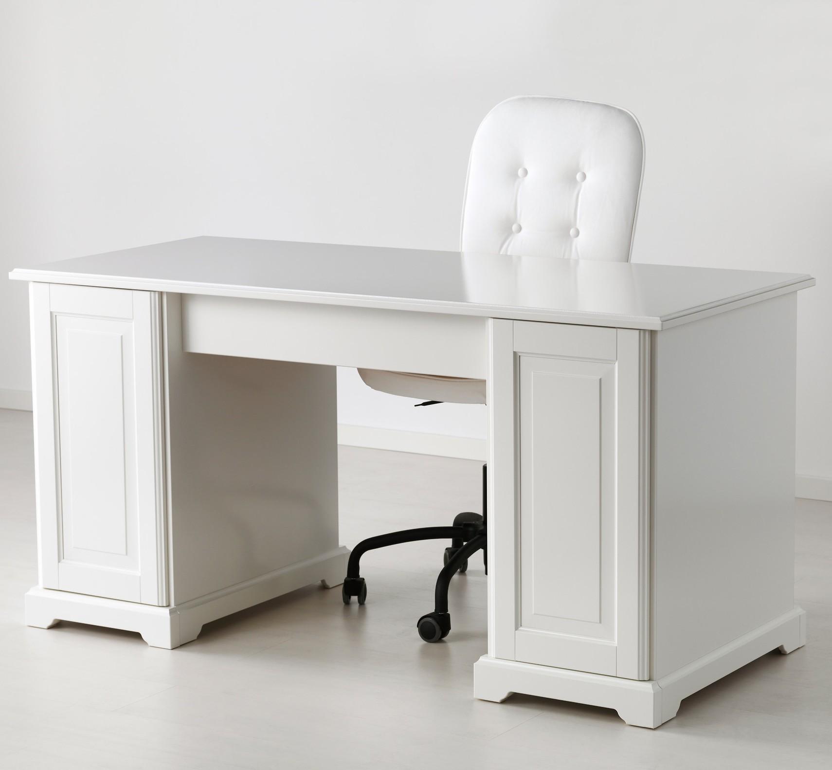 Икеа столы