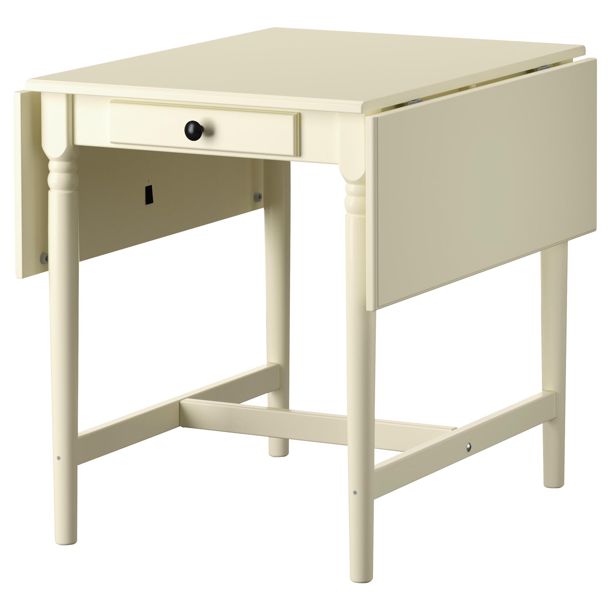 Размеры стола стол ИКЕА