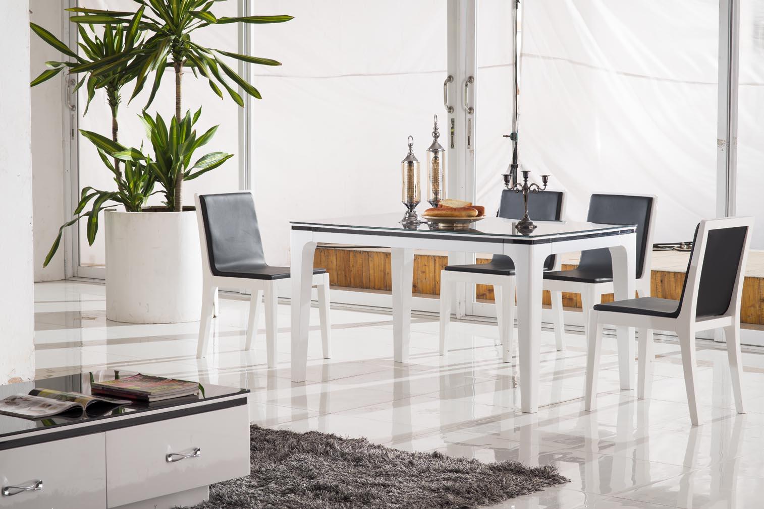 стол для гостиной икеа