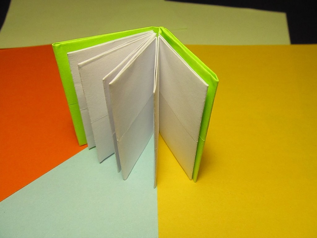 Какие оригами можно сделать из бумаги 372