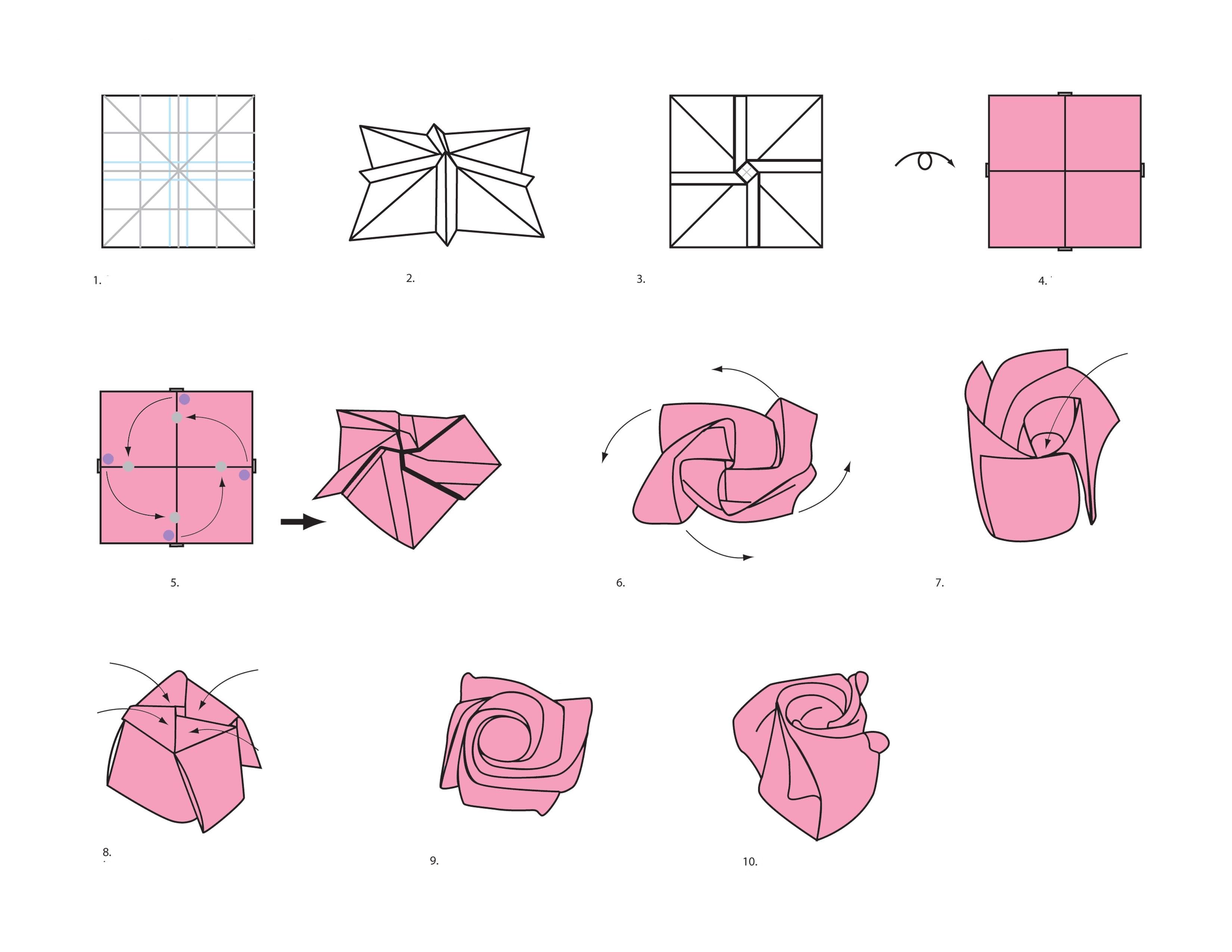 origami-bird-print