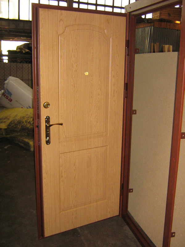 dvery mdf 1