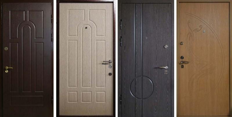 dvery mdf 2