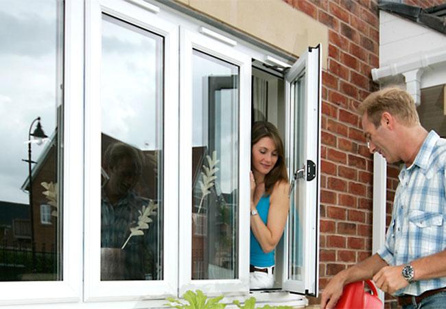 Как грамотно выбрать металлопластиковое окно?