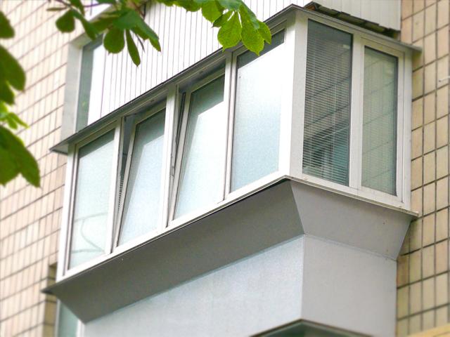 osteklenie_balkonu2