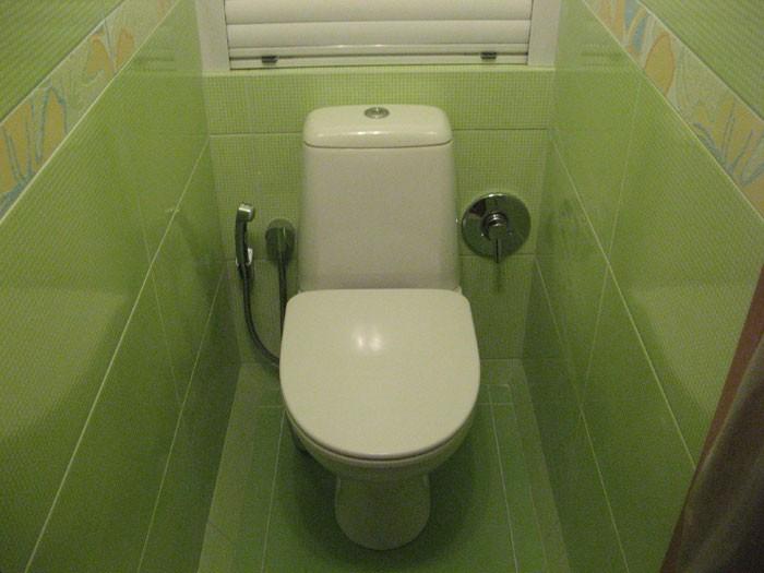 remont tualeta 1