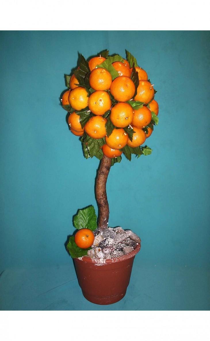 novogodnie-topiarii-foto-mandarin