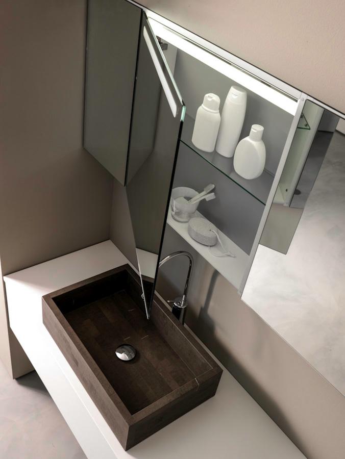 DEVON & DEVON для обустройства ванной комнаты