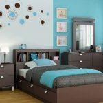 Декор для спальни модерн