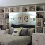 Картины-рифмы для спальни