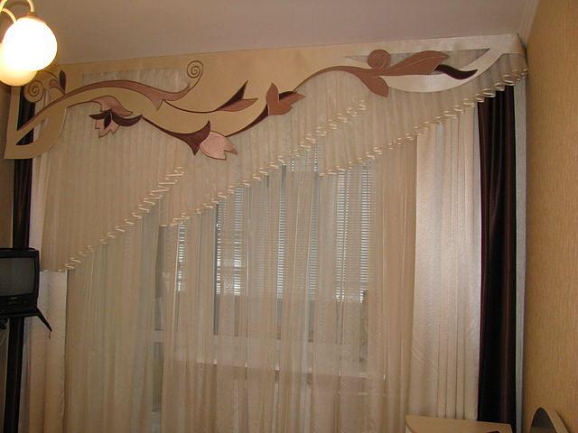 Жакеты » Вязание крючком и спицами схемы и модели 6